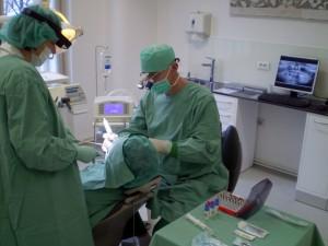 Kirurgija